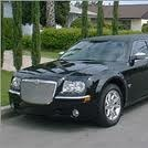 Candler Funeral Limo | corporatetransport