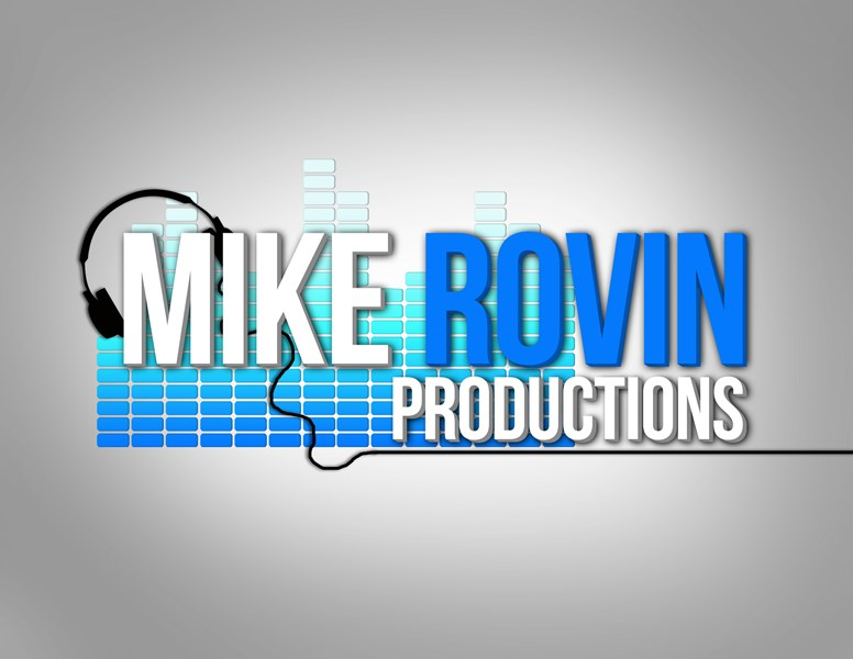 Mike Rovin Productions Event DJ - DJ - Portland, ME
