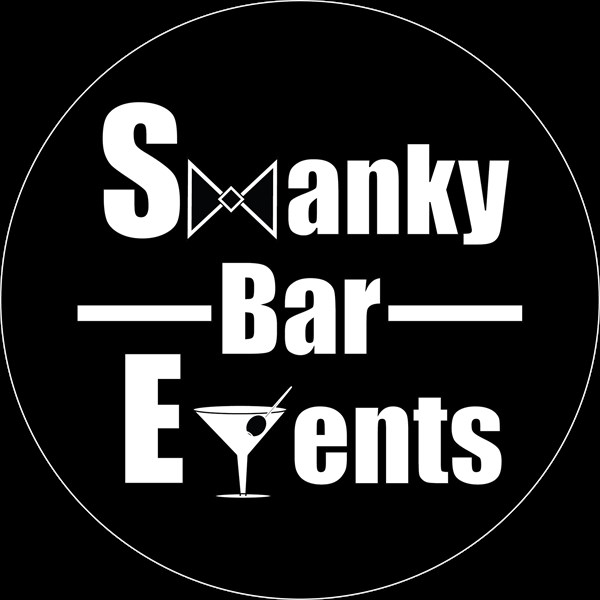 Swanky Bar Events - Bartender - Bartender - Los Angeles, CA