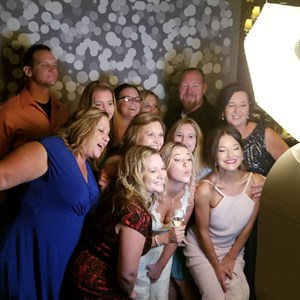 Photoboothcincy