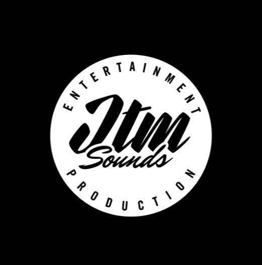 JTM Sounds  - Mobile DJ - Piscataway, NJ