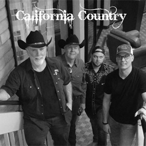 Best Southern Rock Bands in Sacramento County, CA