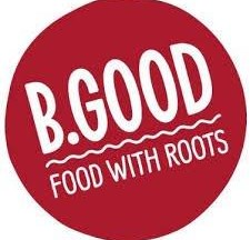 B. Good - Food With Roots  - Caterer - Philadelphia, PA