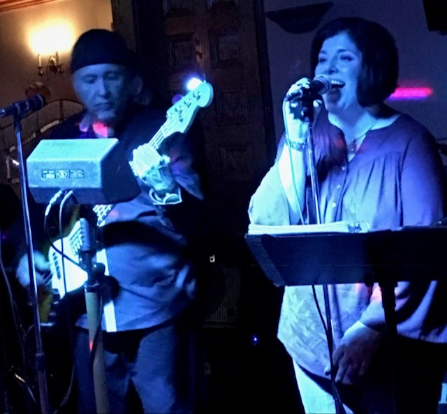 InvitedGuestsBand - Pop Band - Hasbrouck Heights, NJ