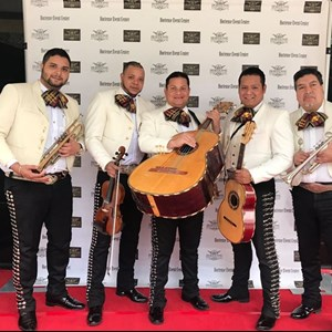Daytona Beach Mariachi Band | Mariachi Internacional Tapatio