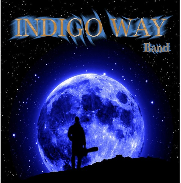 Indigo Way Band - Cover Band - Colorado Springs, CO
