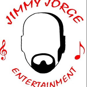 Etters Salsa Band | Jimmy Jorge Entertainment
