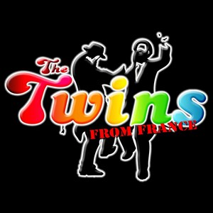 Quebec Clown | the twins from france
