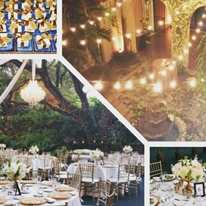 Affordable Wedding Planners In Miami FL