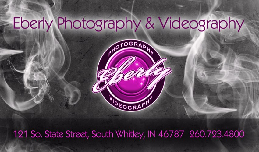 Eberly Photography & Videography - Photographer - Fort Wayne, IN