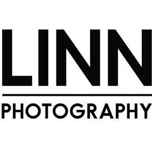 Linn Photography
