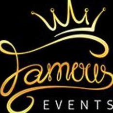 Norwalk Bartender | Famous Events