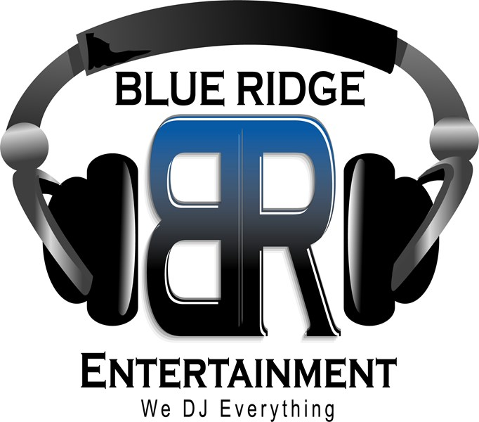 Blue Ridge Entertainment  - DJ - Roanoke, VA