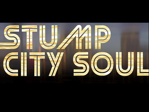 Stump City Soul - Cover Band - Portland, OR