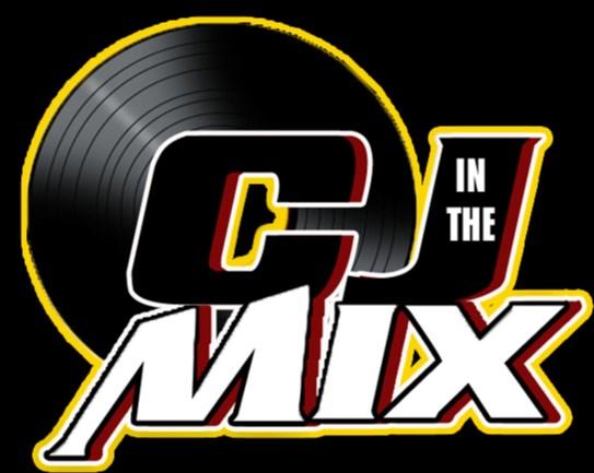 CJ In The Mix Enterainment - Event DJ Roanoke Rapids, NC