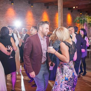 Milwaukee Event DJ | Celebration Entertainment