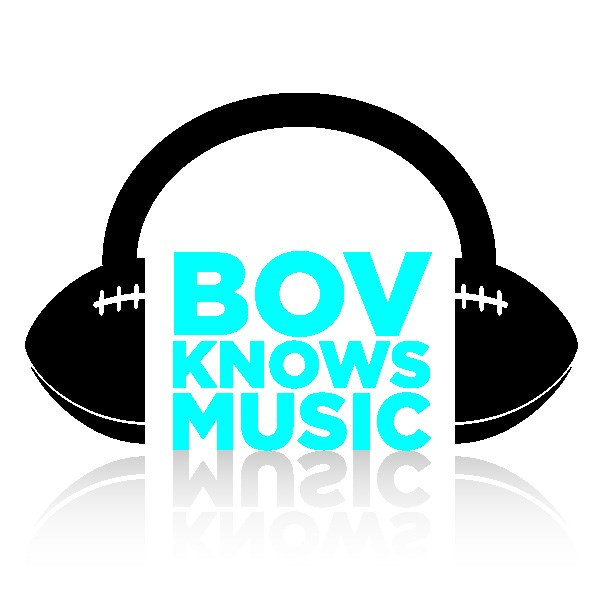 Bov Knows Music - Mobile DJ - South Bend, IN