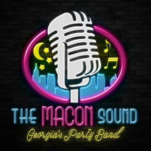 Warner Robins, GA Cover Band | The Macon Sound - Cover Band