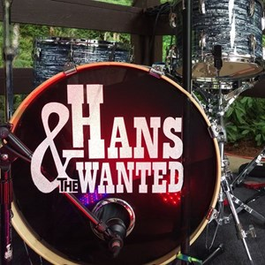 Portland, OR Cover Band | Hans & The Wanted