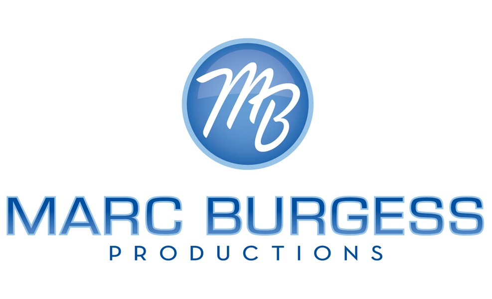 Marc Burgess Productions - DJ - Sanford, FL
