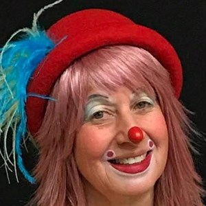 Skippack, PA Clown | Family Fun with Rufflez