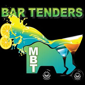 Hillsdale Bartender | Mobile Bar Tenders Beverage Catering Service