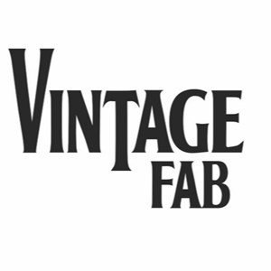 Vintage Fab - Beatles Tribute Band