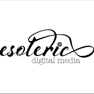 Las Vegas, NV Photographer | Esoteric Digital Media