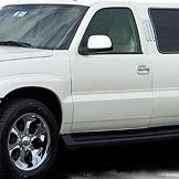 New London Event Limo | Professional Limousine & Transportation