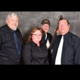 Bladen Cover Band | BluesAgent