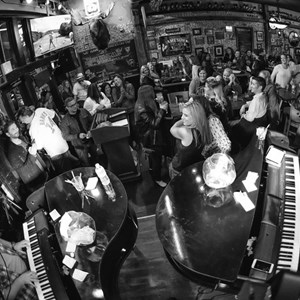 Dueling Pianos Arizona