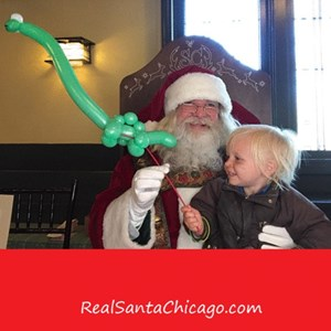 Cudahy Green Screen Rental | Chicago Photo Booth Rentals