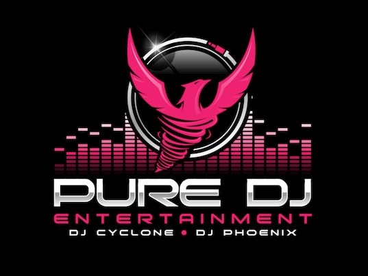 P.U.R.E. DJ Entertainment  - DJ - Old Bridge, NJ