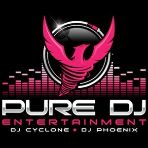 P.U.R.E. DJ Entertainment