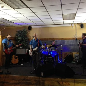 Owatonna Cover Band | Sheet Rockers Band