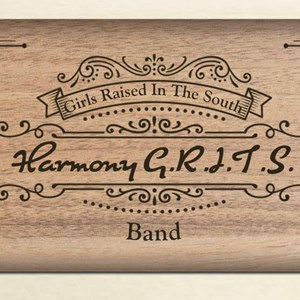 Sparland Country Band | Harmony G.R.I.T.S.