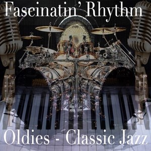 Annapolis Oldies Band | FASCINATIN' RHYTHM* Classic Jazz *