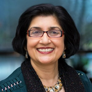 Debjani Biswas Diversity and Inclusion Speaker