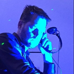 Denver, CO DJ | DJ/Guitarist/Bagpiper- Michael Lancaster