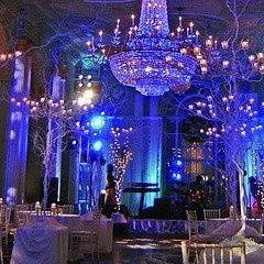 New York City, NY Event Planner | Anna's world event planning