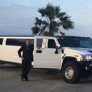 Bruni Funeral Limo | 1st Choice Limousine Services Inc.