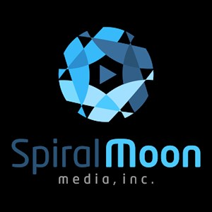 Modesto Videographer | Spiral Moon Media