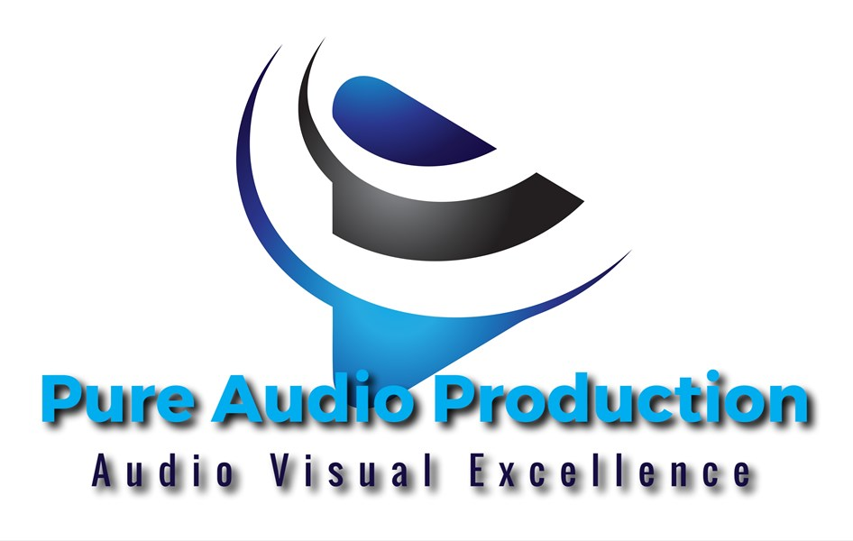 Pure Audio Production - Mobile DJ - Aurora, CO
