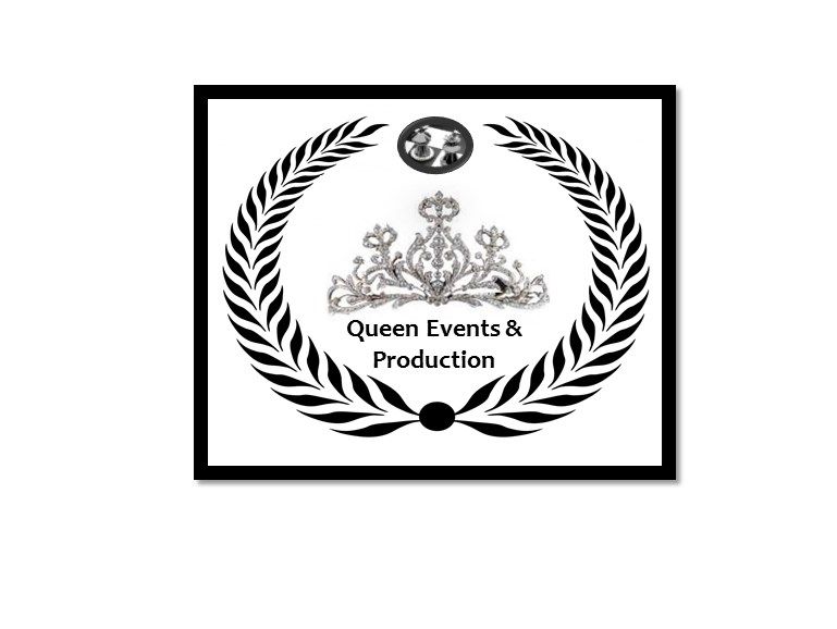Madame Queen - Event Planner - Denver, CO