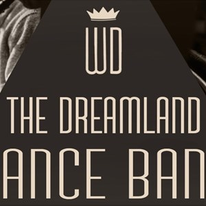 Mason 40s Band | The Dreamland Dance Band