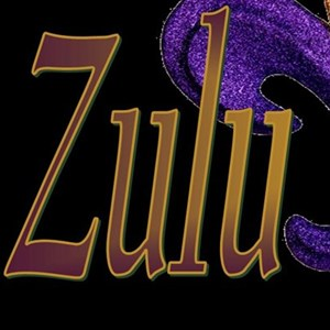 Ecru Gospel Band | Zulu Krew Brass Band