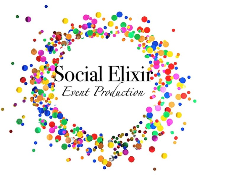 Social Elixir Event Productions - Event Planner - Plainview, NY