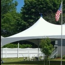 Cape Cod Party Tent Rentals | Intents Boston