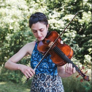 Kings Chamber Music Duo | Brooklyn Strings Collective