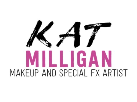 Kat Milligan, Makeup Artist and Hairstylist - Makeup Artist - Toronto, ON